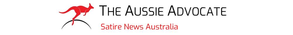 The Aussie Advocate